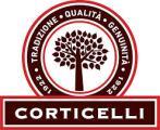 corticelli