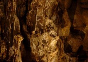 grotte delle meraviglie 11b