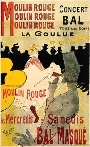 poster_belle_epoque (19)