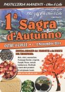 sagra_autunno_oltre_il_colle