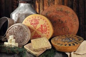 formaggi-principi-delle-orobie1-e1412196313529